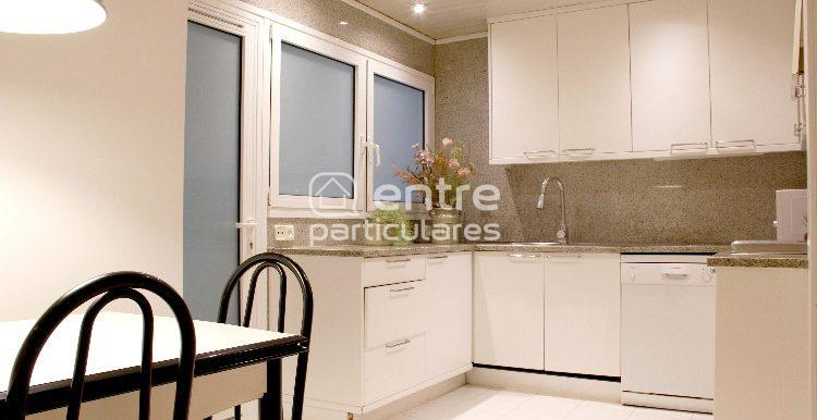 05_cocina office