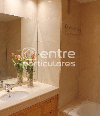 11_baño suite