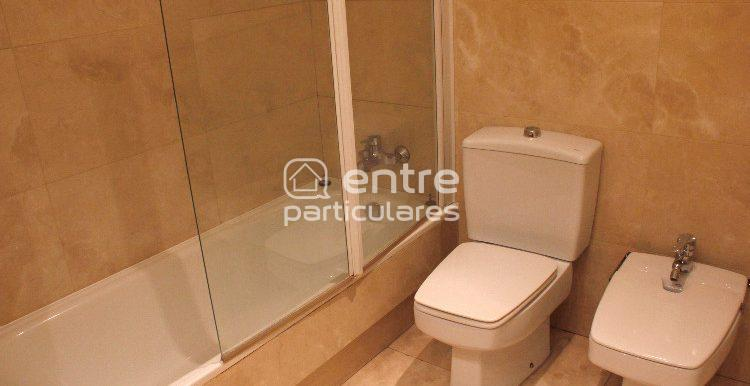 12_baño suite