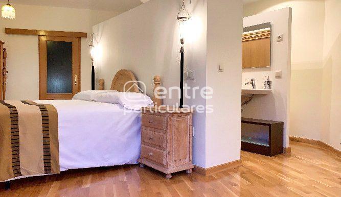13.-DormitorioPPAL