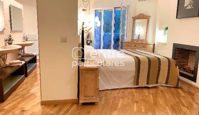 14.-DormitorioPPAL