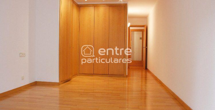 14_habitacion suite