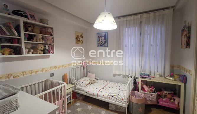 19. dormitorio 2 armario empotrado