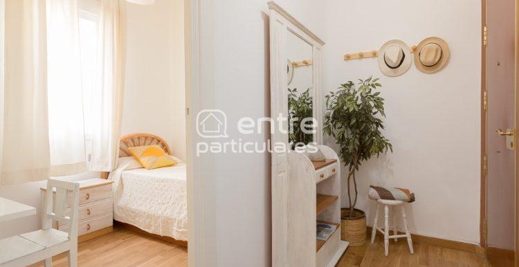 20200619 Fernan Gonzalez 53 (Madrid)-13 - LQ
