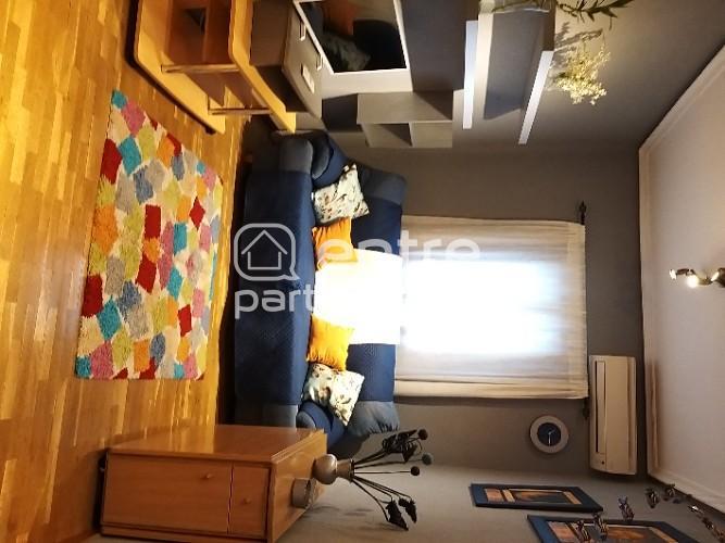 Precioso piso alquiler Bellas vistas