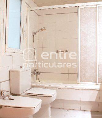 21_baño 2