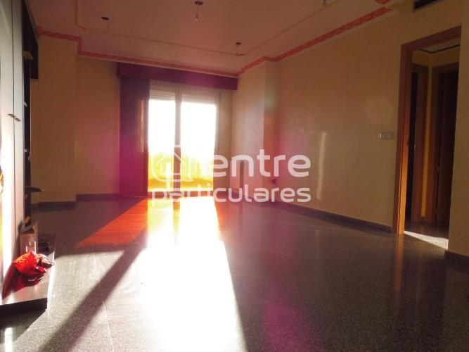 venta piso en jumilla