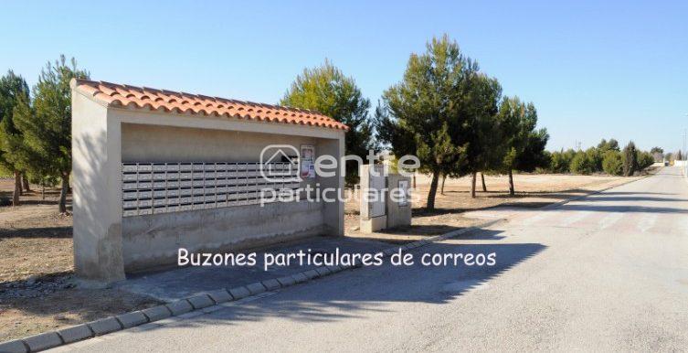 5_2015_01_17_DSC4764_con texto_buzones