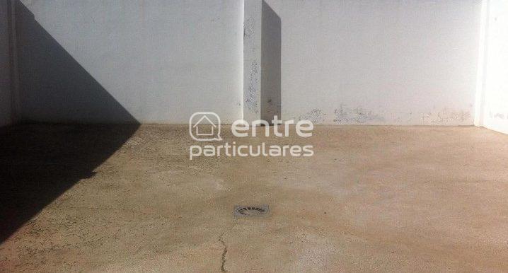 7 patio