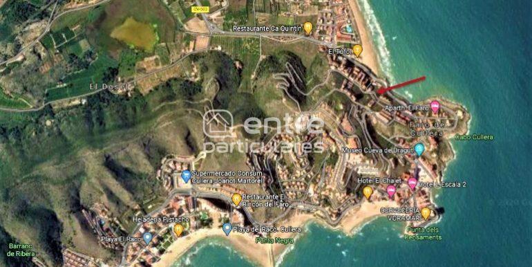 Faro de Cullera (1)