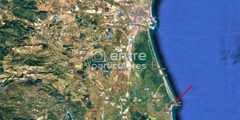 Faro de Cullera (2)