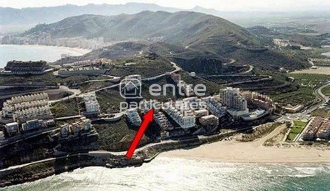 Faro de Cullera (3)
