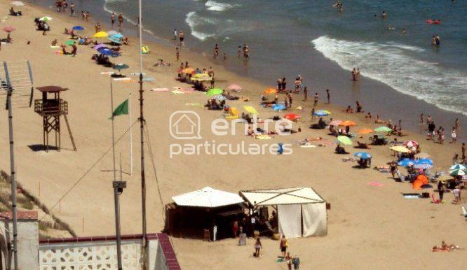 Faro de Cullera (38)