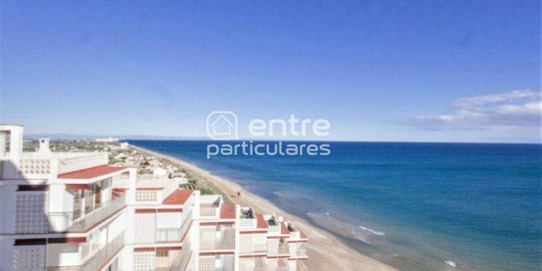 Faro de Cullera (39)