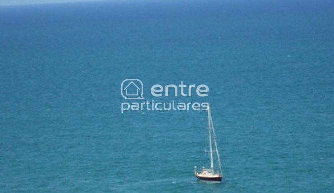 Faro de Cullera (40)