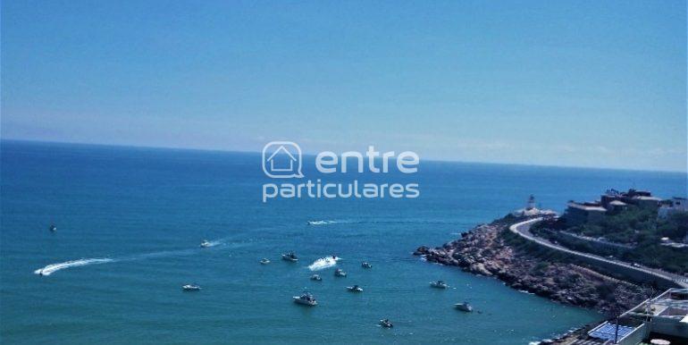 Faro de Cullera (41)