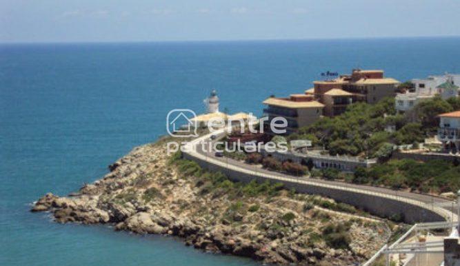Faro de Cullera (42)