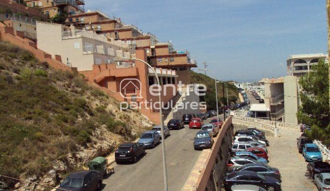 Faro de Cullera (44)