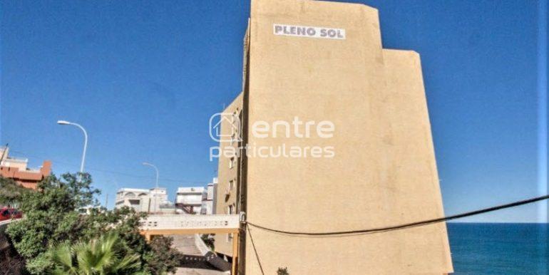 Faro de Cullera (5)