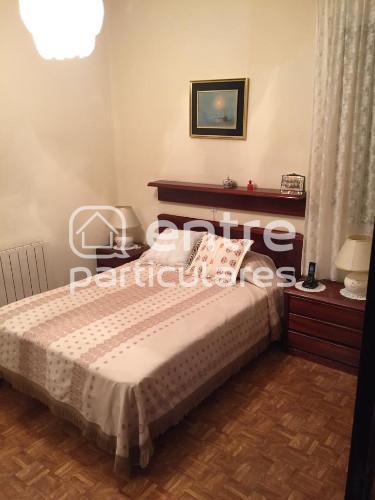 ****** Bonito piso en zona Delicias ******