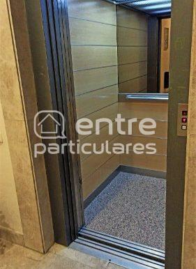 ascensor (2)