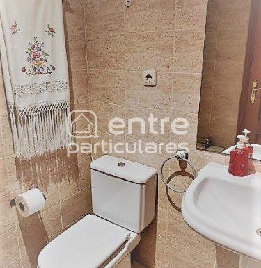 baño 1 suite espejo (2)