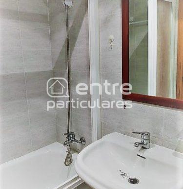 baño 2 bañera (2)