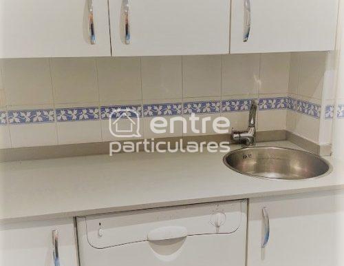 cocina lavavajillas (2)