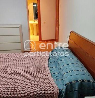 dormitorio 1 baño suite (2)