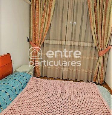 dormitorio 1 cortinaje (2)
