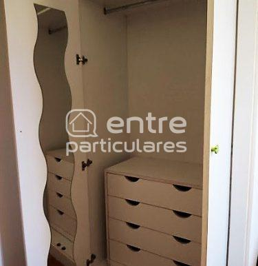 dormitorio 2 armario empotrado (2)
