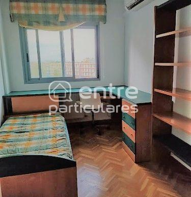 dormitorio 2 perspectiva (2)