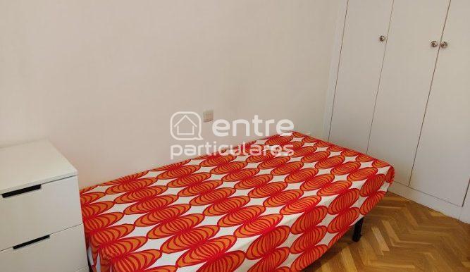 dormitorio 3 cama