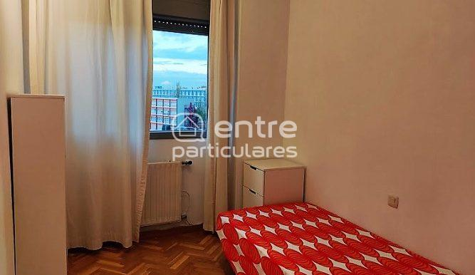 dormitorio 3 persiana (2)