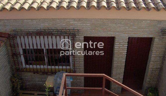 exterior apartamento1