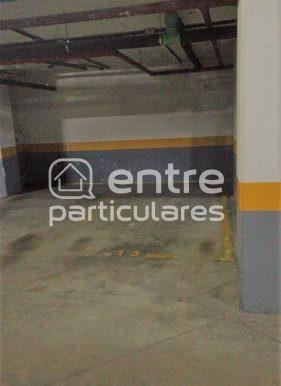 plaza garaje 2