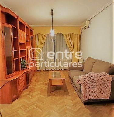 salon cortinas (2)