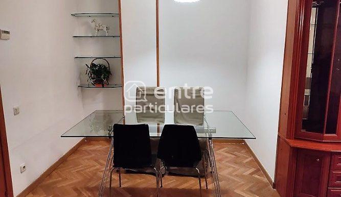 salon mesa (2)