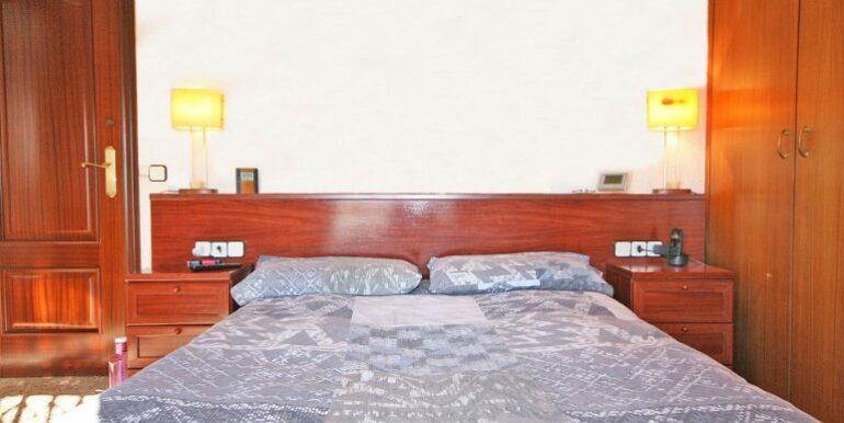 07 - Room 3