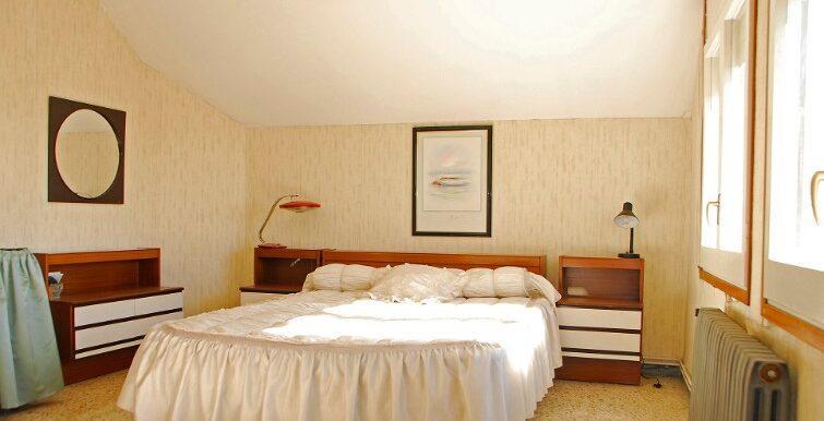 07 - Room 4