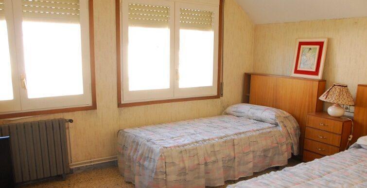 07 - Room 6