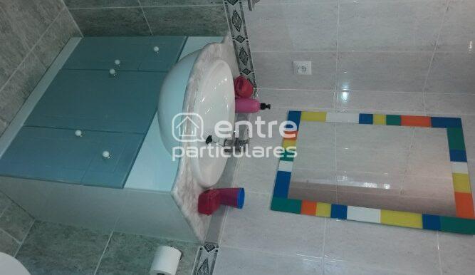 1 baño principal