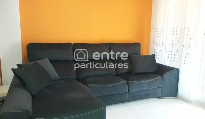 1 chaise_lounge salon
