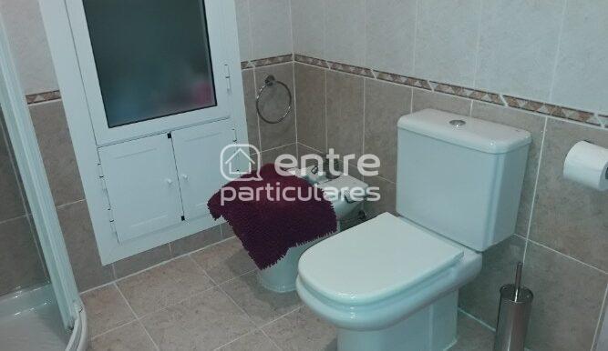 3 baño principal