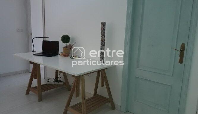 3 salon estudio
