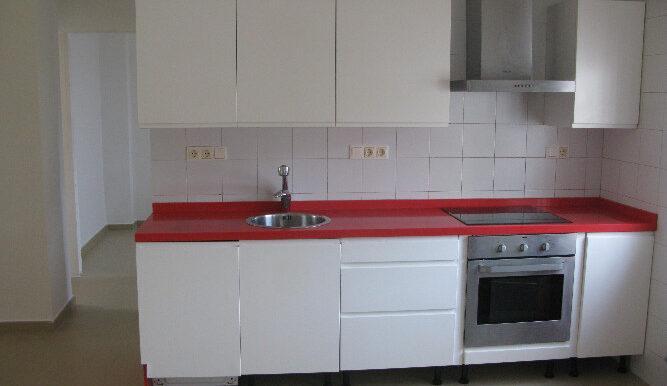 4_cocina