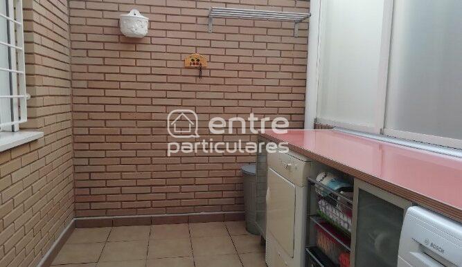 5 patio 01