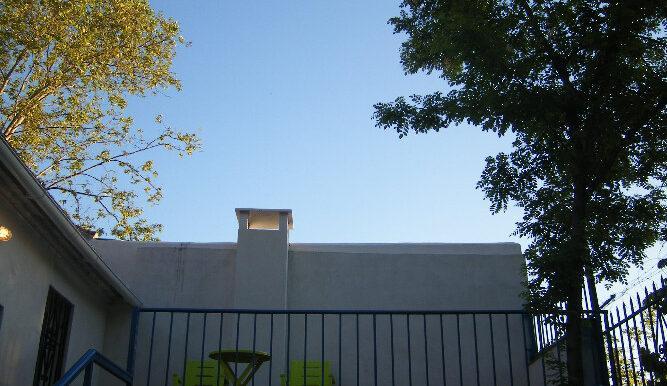 8_patio