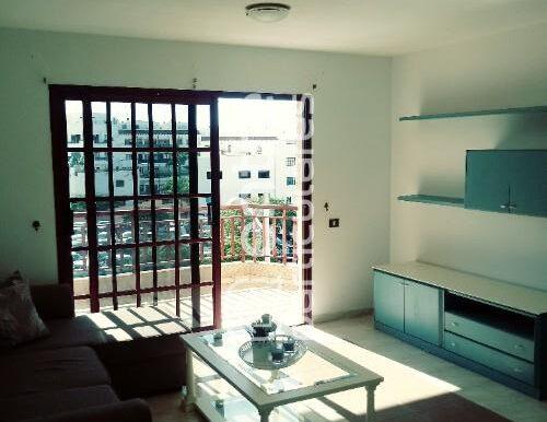 Foto Adeje, salón-terraza 2
