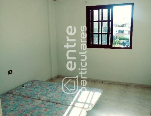 Fotos Adeje, 2º dormitorio